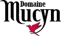 Mucyn_Logo
