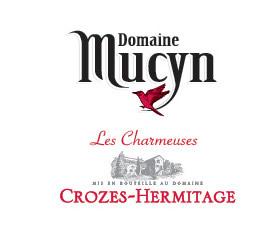 BAT-mucyn-CROZE-charmeuses