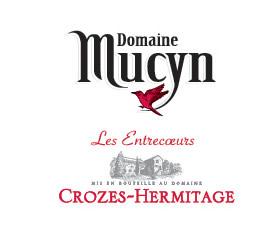 BAT-mucyn-CROZE-entrecoeurs-vecto-1
