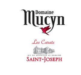 BAT-mucyn-CROZE-saint-joseph-carats-vecto