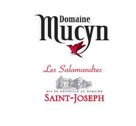 BAT-mucyn-CROZE-saint-joseph-salamandres-